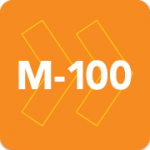 M-100: Essentials of Community Management